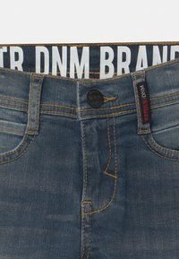 Retour Jeans - TOBIAS - Skinny džíny - medium blue denim - 2