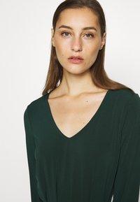 Anna Field - Jerseykjole - scarab - 3