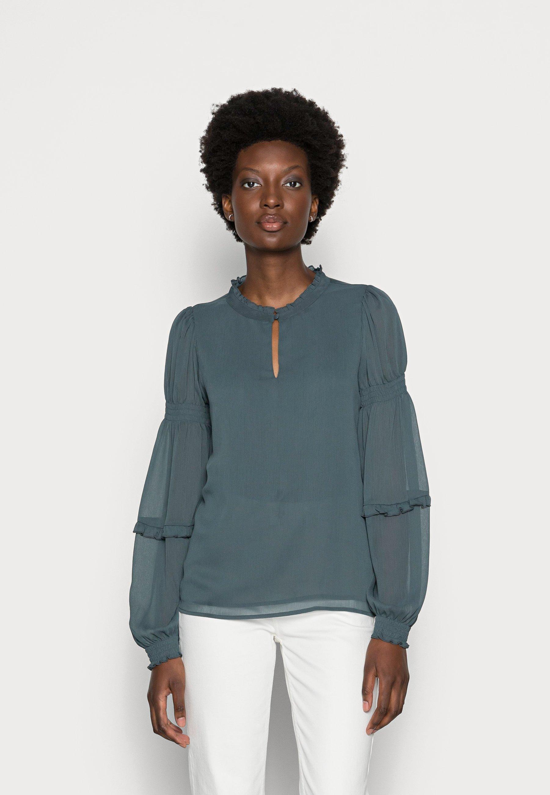 Women OGRIMO - Blouse