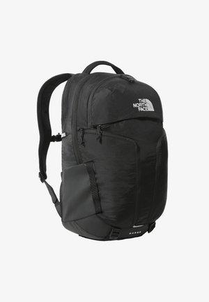 SURGE  - Rucksack - tnf black/tnf black