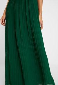 TFNC - NAIARA - Occasion wear - green - 5