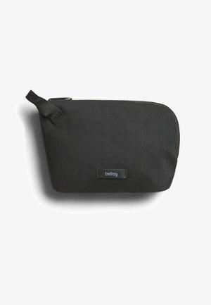 DESK POUCH - Other accessories - black