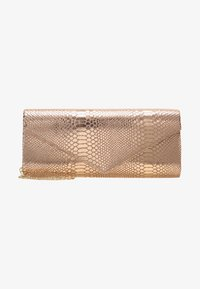 Mascara - Clutch - rose gold - 5