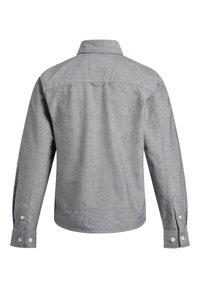 Produkt - OXFORD - Shirt - navy blazer - 1
