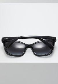 RALPH Ralph Lauren - Solbriller - trasparent grey - 4
