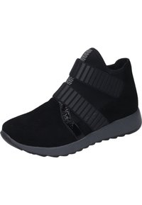 Piazza - Ankle boots - schwarz - 2