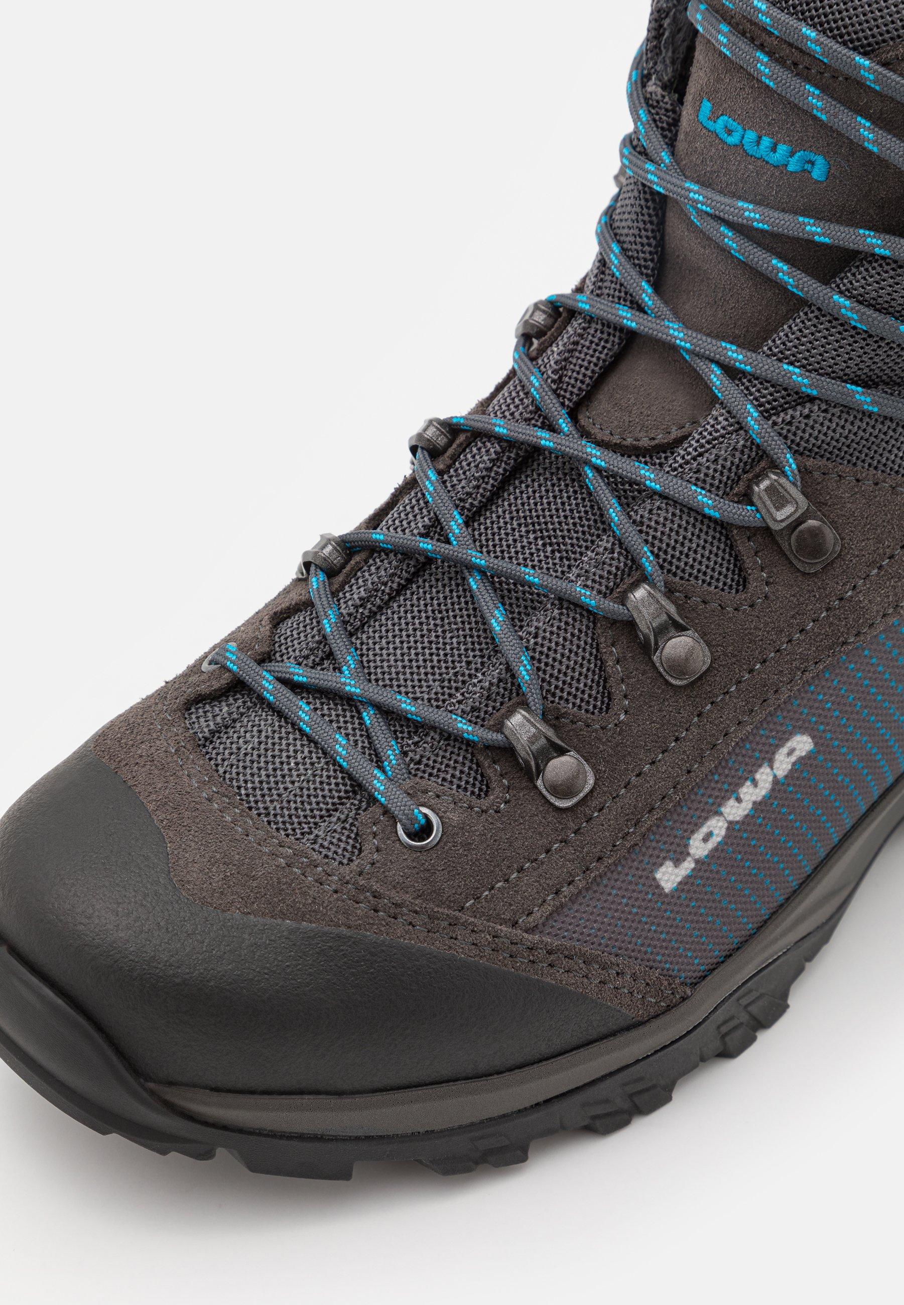 Women TUCANA GTX  - Hiking shoes