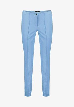 ROS - Trousers - blau