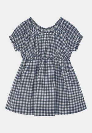 SET - Denní šaty - night