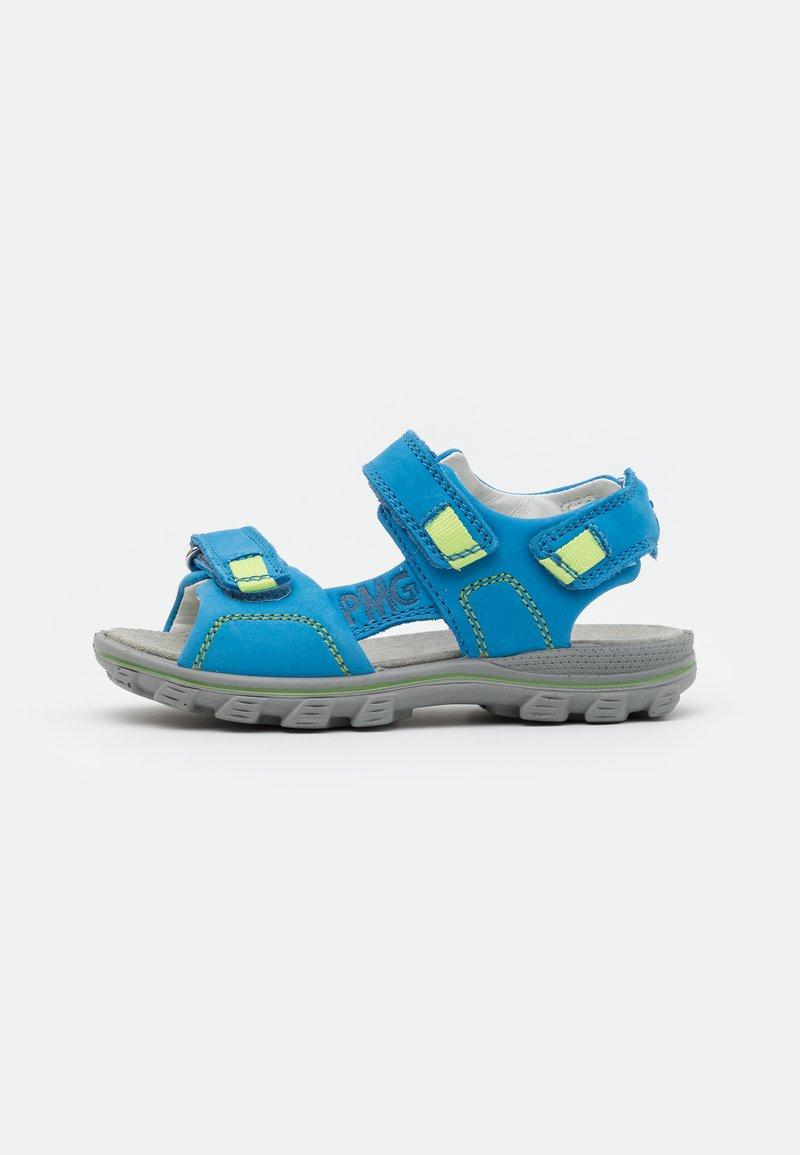 Primigi - Sandals - oceano
