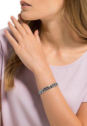 Bracelet - silber