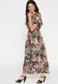 LolaLiza - Day dress - multicolor - 1