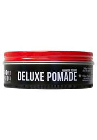 Uppercut - DELUXE POMADE - Styling - - - 1