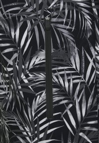 Michael Kors - PRINTED - Korte jassen - black - 7