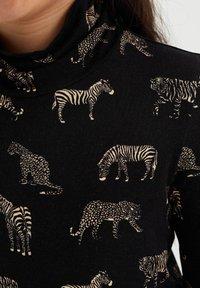 WE Fashion - Longsleeve - black - 2