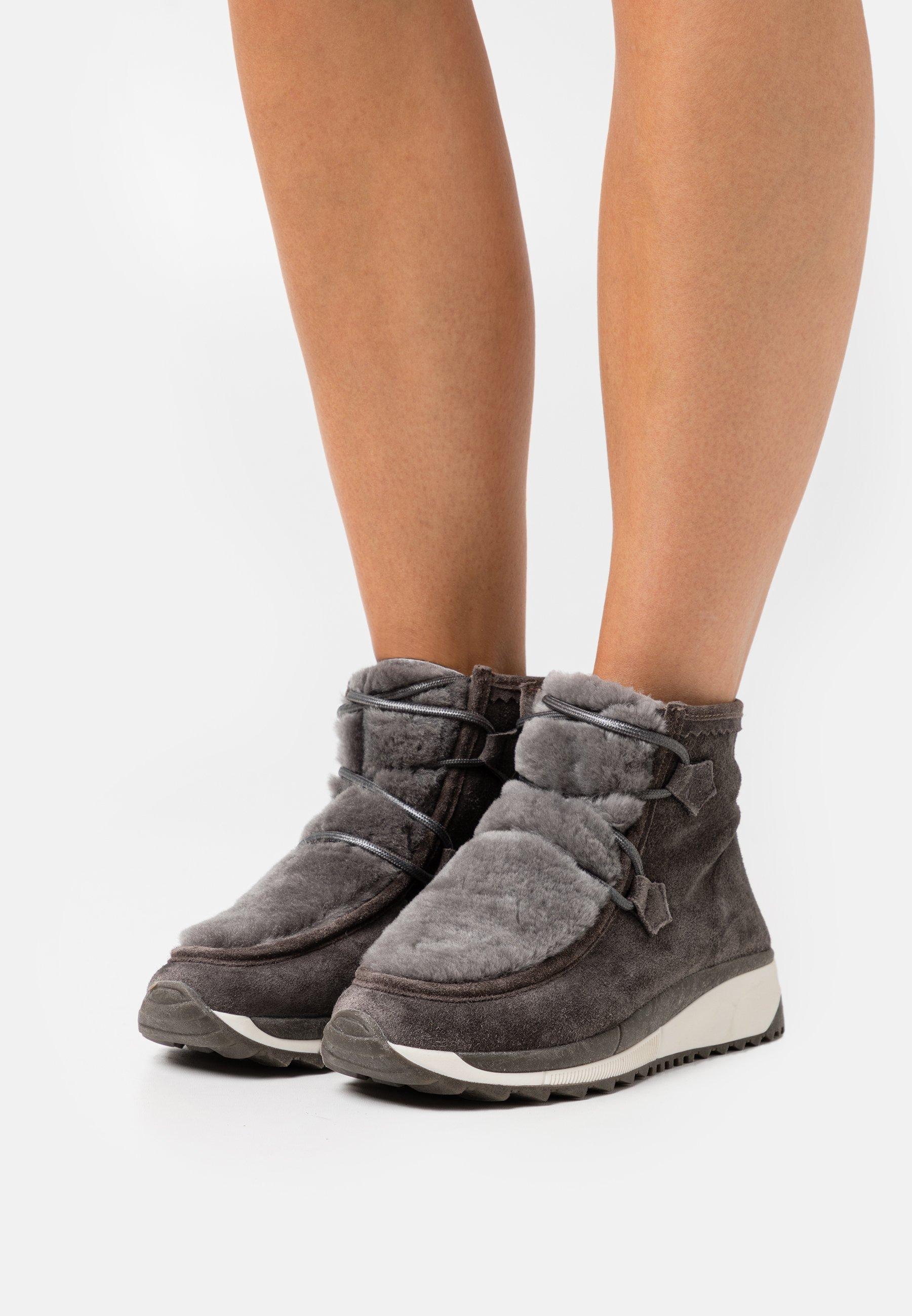 Damen MARCEL - Ankle Boot