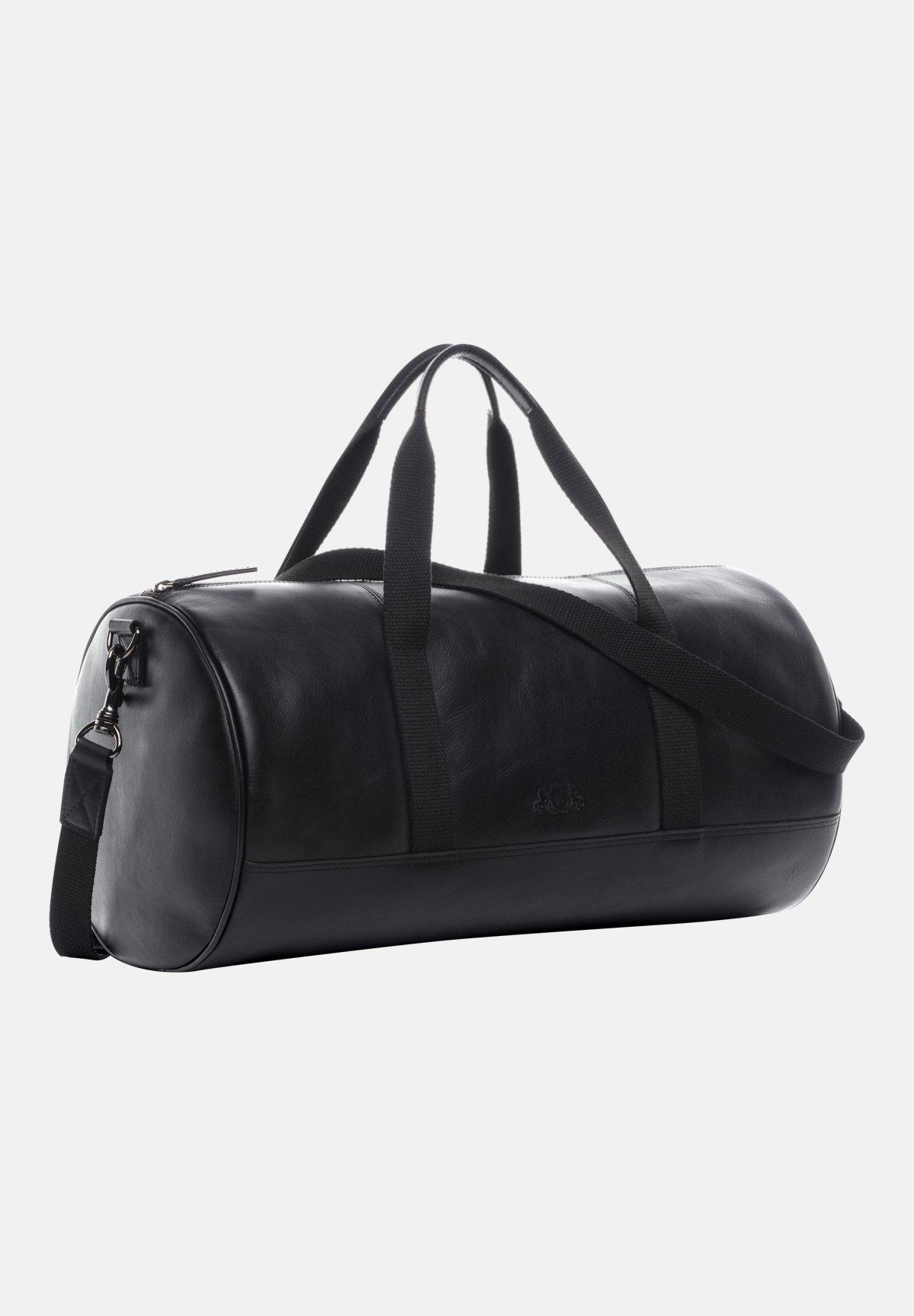 Damen Reisetasche