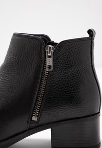 Clarks - MILA SKY - Ankle Boot - black