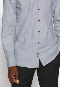OLYMP Level Five - Formal shirt - schwarz - 5