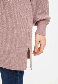 DeFacto - Pullover - pink - 3