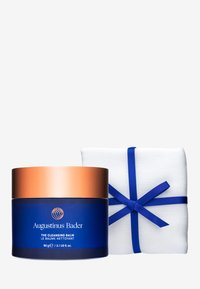 Augustinus Bader - THE CLEANSING BALM - Detergente - - - 3