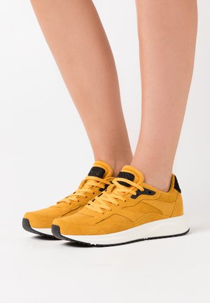 SOPHIE  - Sneakers - autumnblaze