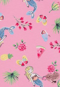 s.Oliver - Top - pink - 2