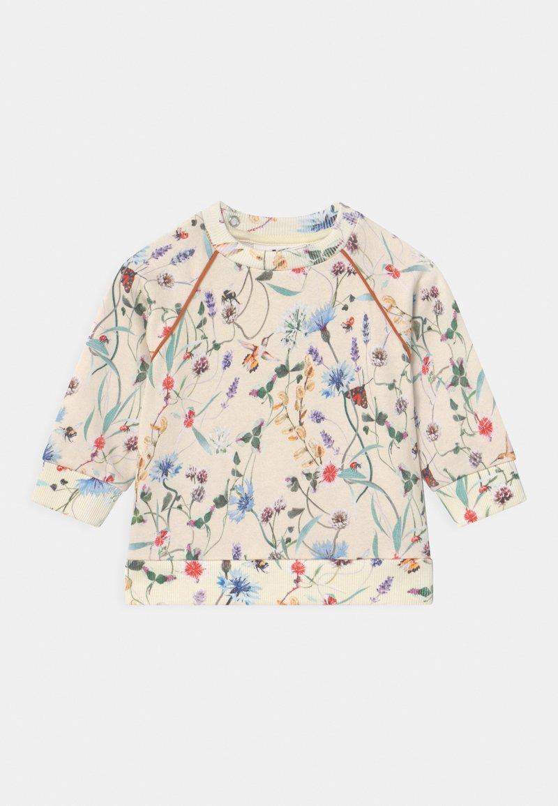 Molo - DICTE - Sweatshirt - multi-coloured