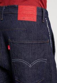 Levi's® Engineered Jeans - LEJ 04 DENIM ANNIVERSARY - Jeans Relaxed Fit - denim - 6