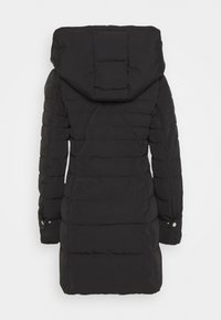 Marella - CANTONE - Winter coat - nero - 1