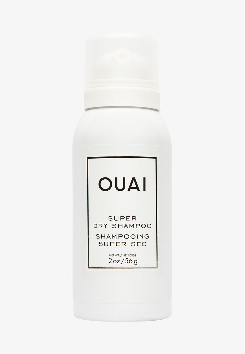Ouai - SUPER DRY SHAMPOO - TRAVEL - Dry shampoo - -