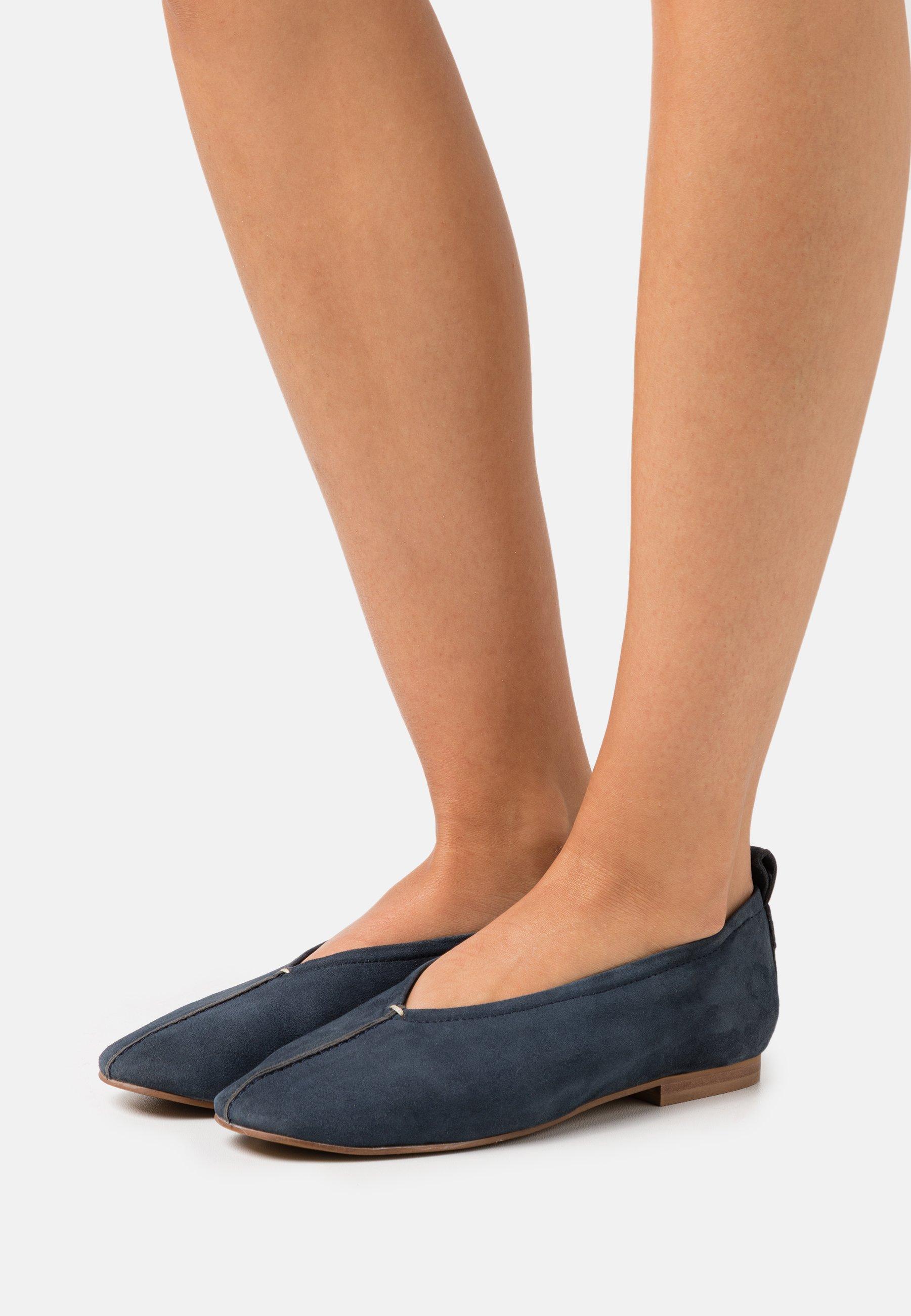 Women DOREY - Ballet pumps