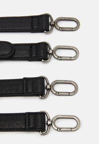 Fritzi aus Preußen - NORIE - Handbag - black - 4