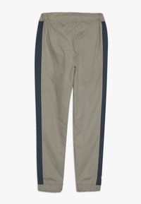 Unauthorized - FREDRICH PANTS - Trousers - orien blue - 1