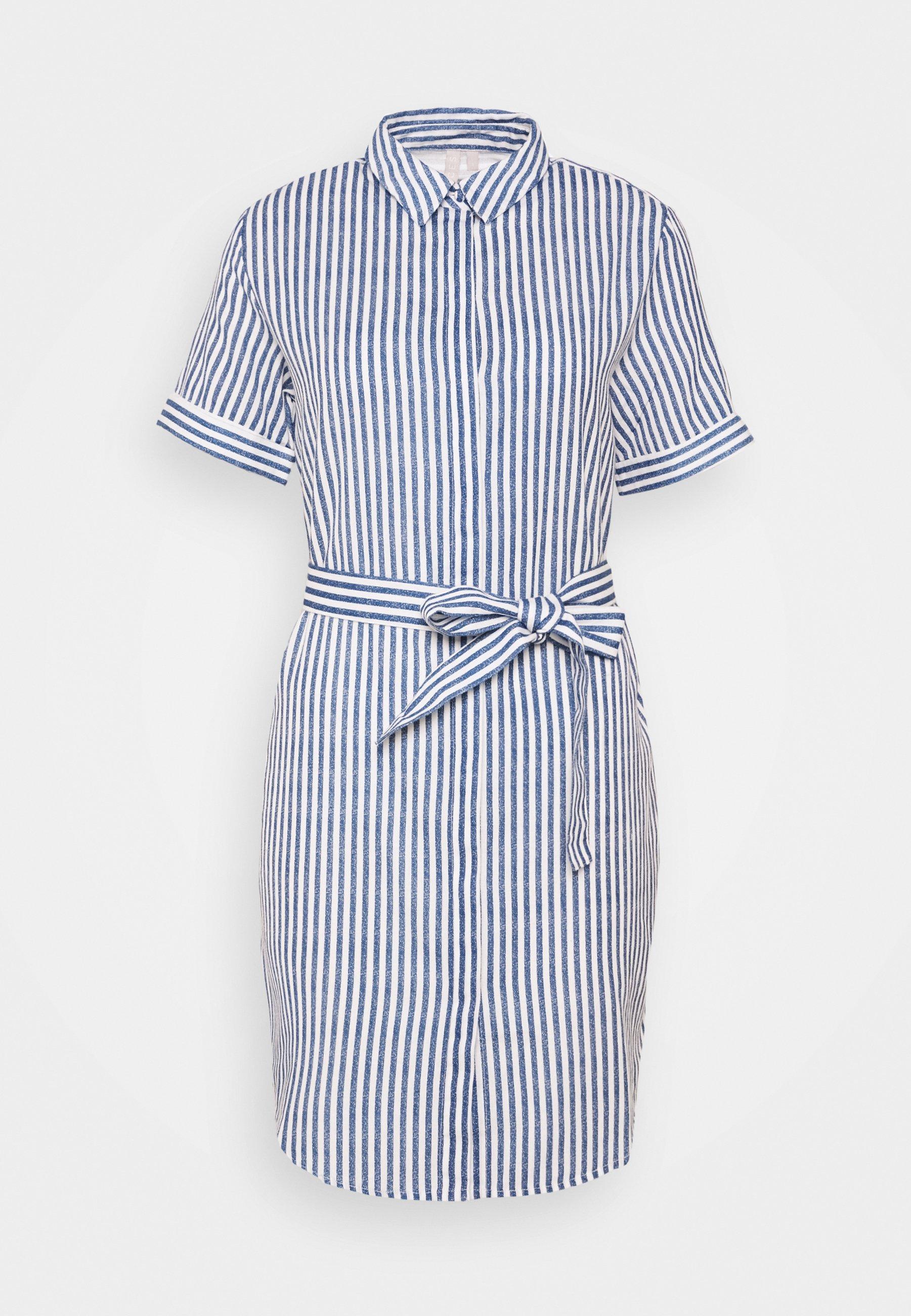Women PCAGGI DRESS - Day dress