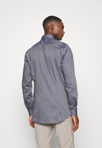 OLYMP No. Six - No. 6 - Formal shirt - marine - 2