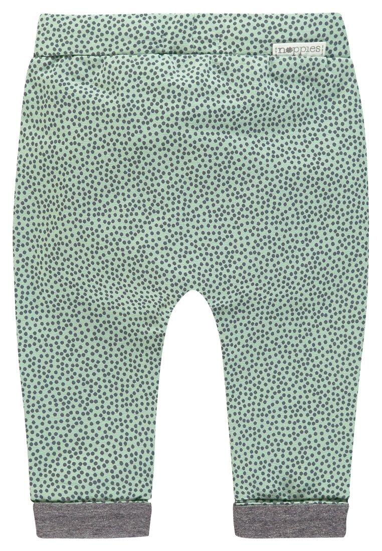 Kids KIRSTEN - Trousers