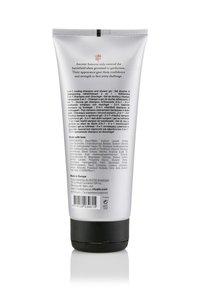 Rituals - THE RITUAL OF SAMURAI HAIR & BODY WASH 2-IN-1-DUSCHGEL - Shower gel - - - 1