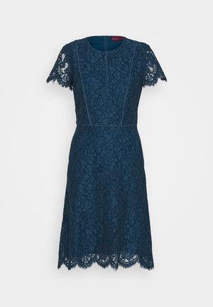 KELIESE - Koktejlové šaty/ šaty na párty - dark blue