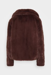 Missguided - Light jacket - brown - 1