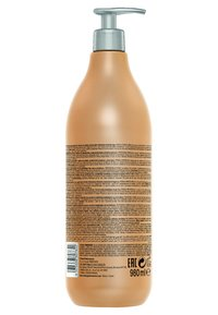 L'Oréal Professionnel - ABSOLUT REPAIR GOLD SHAMPOO - Shampoing - - - 1