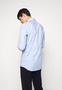 HUGO - KASON - Formal shirt - light/pastel blue - 2