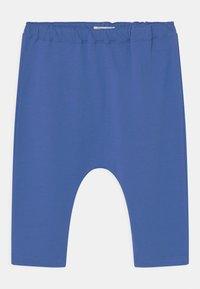 ARKET - UNISEX - Trousers - blue - 0