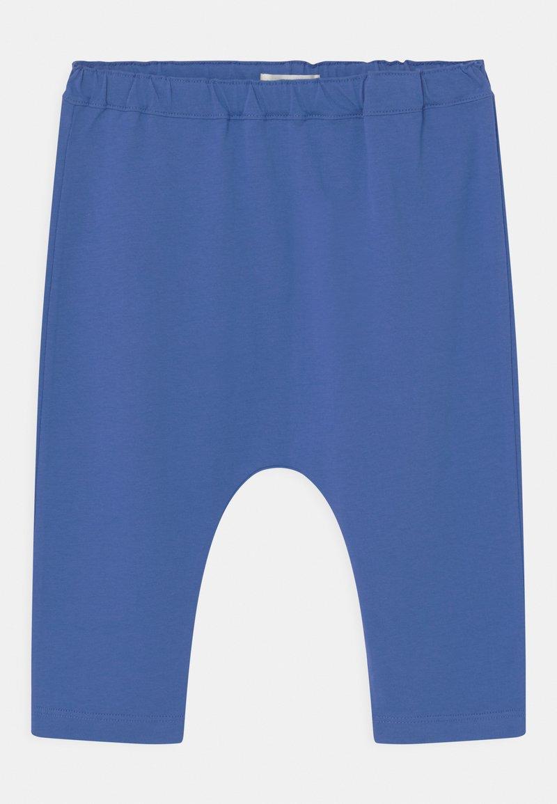 ARKET - UNISEX - Trousers - blue