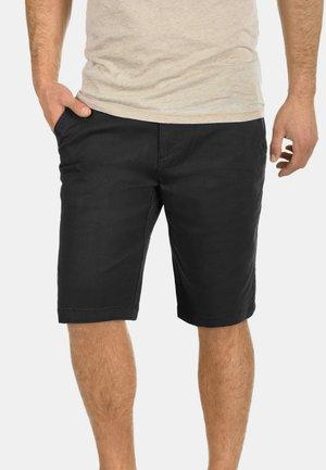 LAMEGO - Shorts - black