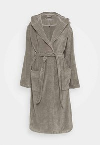 Vossen - VEGAN LIFE - Dressing gown - pepplestone - 3