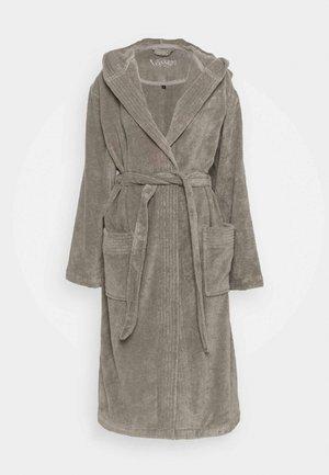 VEGAN LIFE - Dressing gown - pepplestone