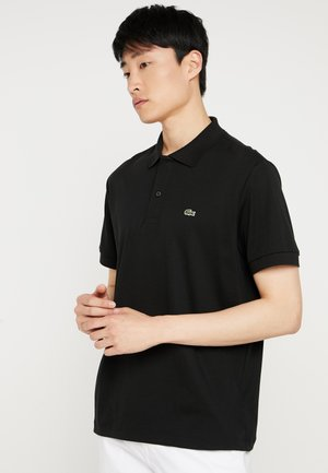 DH2050 - Polo shirt - black