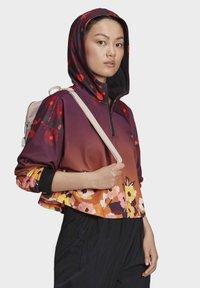 adidas Originals - HER STUDIO LONDON HOODIE - Kapuzenpullover - multicolour - 5