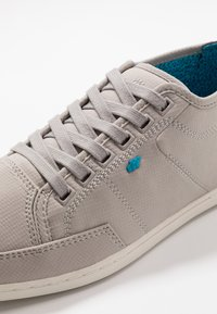 Boxfresh - SPARKO - Trainers - light grey